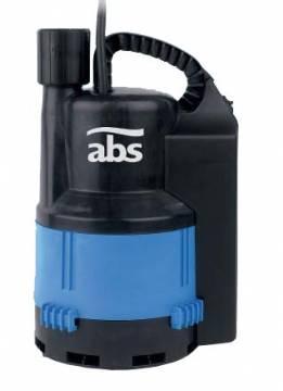 abs robusta pumps 200 w ts 110v anglian pumping. Black Bedroom Furniture Sets. Home Design Ideas