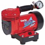 Clarke Wiz Mini air compressor 2310017