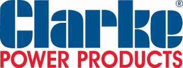 Image result for clarke logo