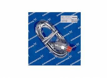 Grundfos SQ / SQE Accessories Pressure sensor kit 0-6 bar, 1