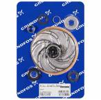 Grundfos CP2 Shaft Seal & Gasket Kit - 985140